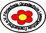 Förderkreis_Logo