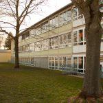 Schule_3